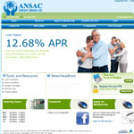 ANSAC Credit Union